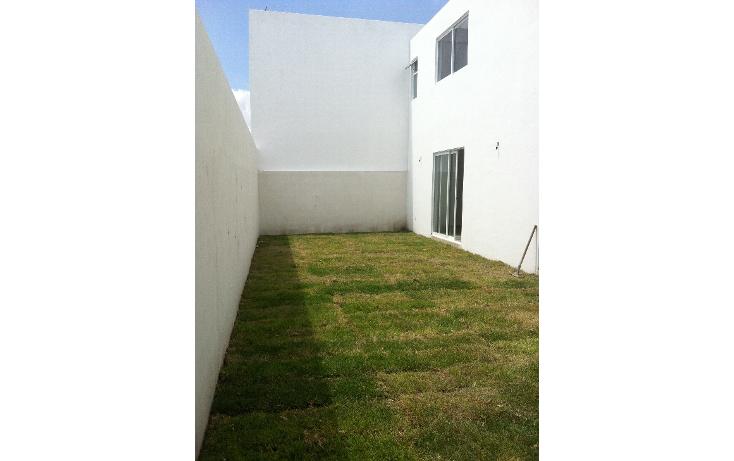 Foto de casa en venta en  , horizontes, san luis potos?, san luis potos?, 1101585 No. 08