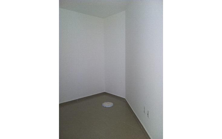Foto de casa en venta en  , horizontes, san luis potos?, san luis potos?, 1101585 No. 09