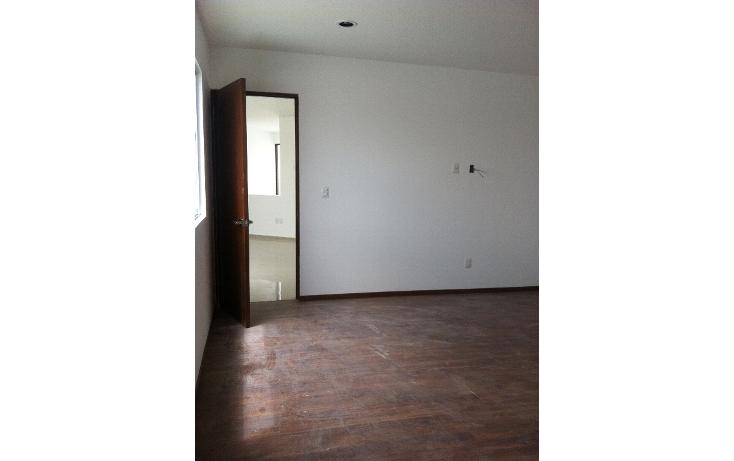 Foto de casa en venta en  , horizontes, san luis potos?, san luis potos?, 1101585 No. 14