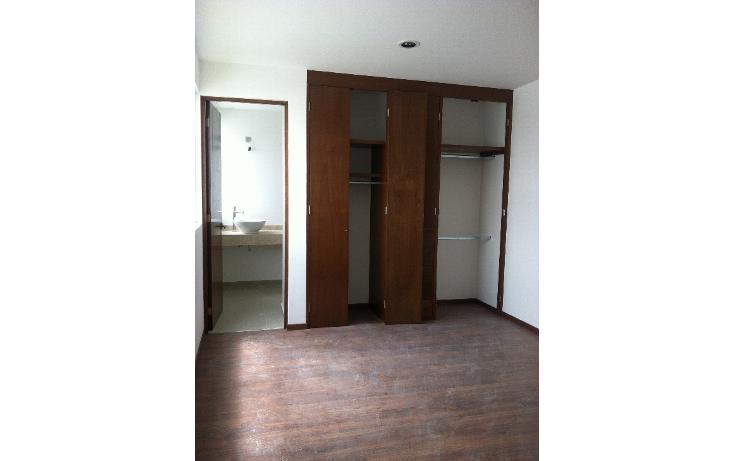 Foto de casa en venta en  , horizontes, san luis potos?, san luis potos?, 1101585 No. 17
