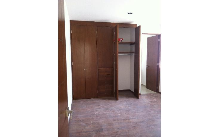 Foto de casa en venta en  , horizontes, san luis potos?, san luis potos?, 1101585 No. 19