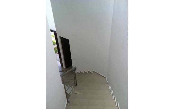 Foto de casa en venta en  , horizontes, san luis potos?, san luis potos?, 1101585 No. 21
