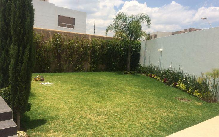 Foto de casa en venta en, horizontes, san luis potosí, san luis potosí, 1103651 no 03