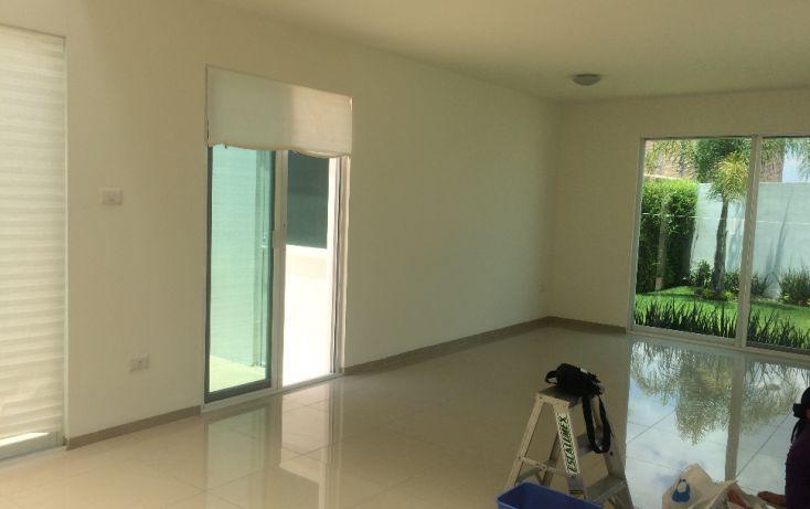Foto de casa en venta en, horizontes, san luis potosí, san luis potosí, 1103651 no 04