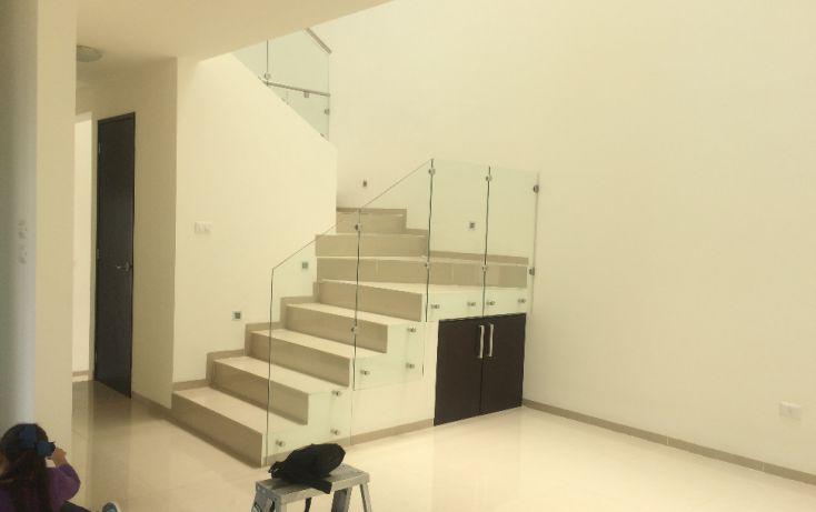 Foto de casa en venta en, horizontes, san luis potosí, san luis potosí, 1103651 no 06
