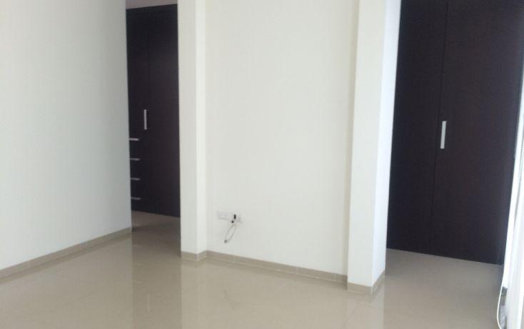 Foto de casa en venta en, horizontes, san luis potosí, san luis potosí, 1103651 no 07