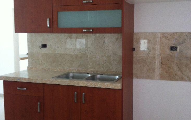 Foto de casa en condominio en venta en, horizontes, san luis potosí, san luis potosí, 1112113 no 02