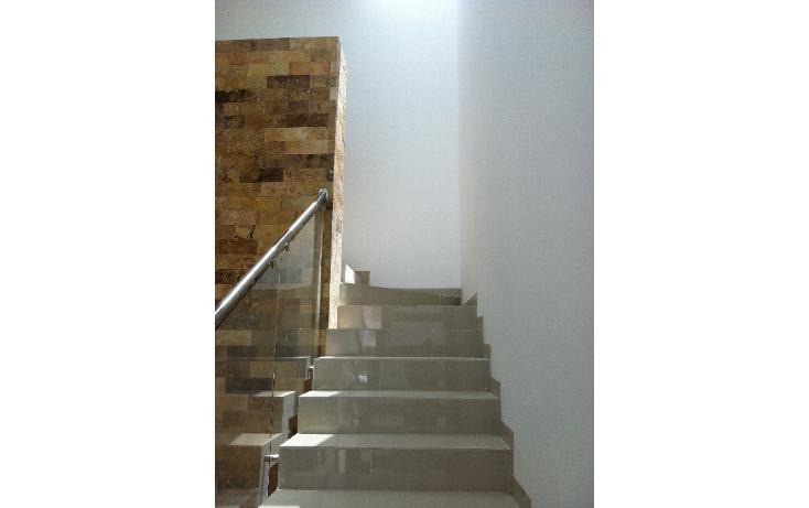 Foto de casa en venta en  , horizontes, san luis potosí, san luis potosí, 1112113 No. 03