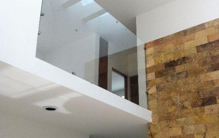 Foto de casa en condominio en venta en, horizontes, san luis potosí, san luis potosí, 1112113 no 04