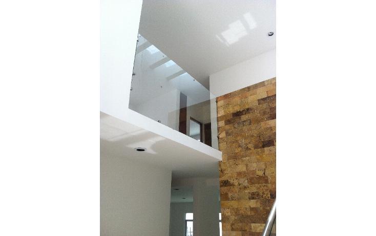 Foto de casa en venta en  , horizontes, san luis potosí, san luis potosí, 1112113 No. 04