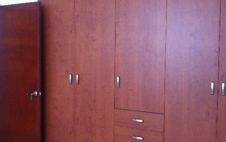 Foto de casa en condominio en venta en, horizontes, san luis potosí, san luis potosí, 1112113 no 07