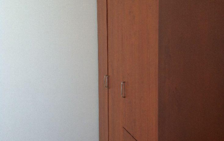 Foto de casa en condominio en venta en, horizontes, san luis potosí, san luis potosí, 1112113 no 09