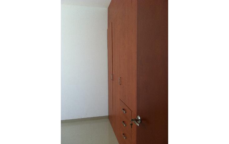 Foto de casa en venta en  , horizontes, san luis potosí, san luis potosí, 1112113 No. 09