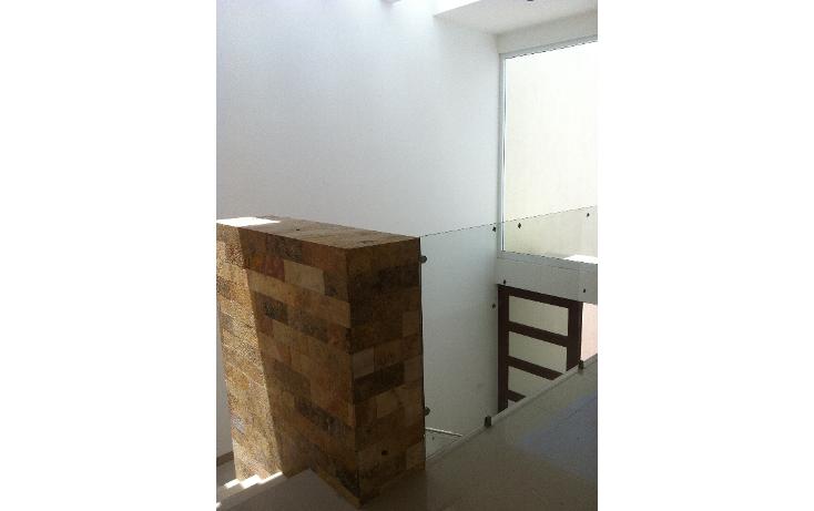 Foto de casa en venta en  , horizontes, san luis potosí, san luis potosí, 1112113 No. 10
