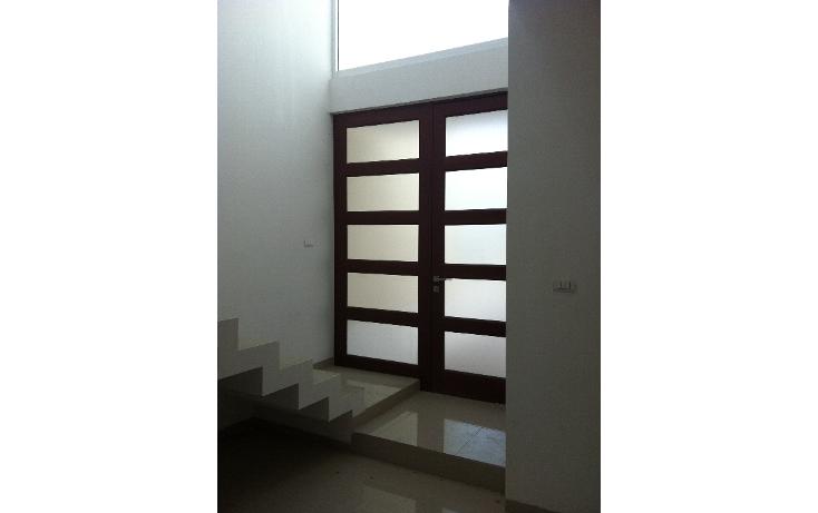 Foto de casa en venta en  , horizontes, san luis potosí, san luis potosí, 1112113 No. 11