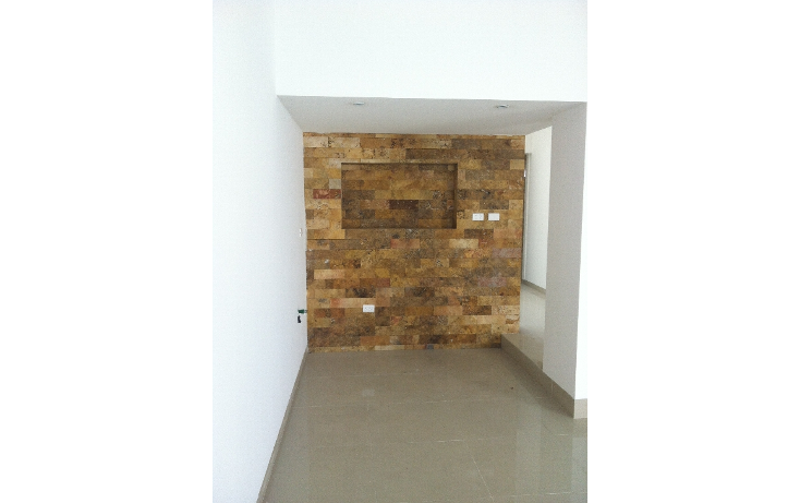 Foto de casa en venta en  , horizontes, san luis potosí, san luis potosí, 1112113 No. 12