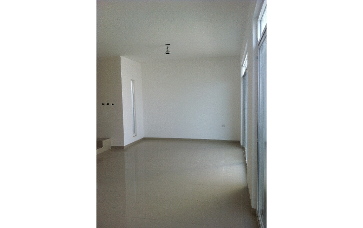 Foto de casa en venta en  , horizontes, san luis potosí, san luis potosí, 1112113 No. 13