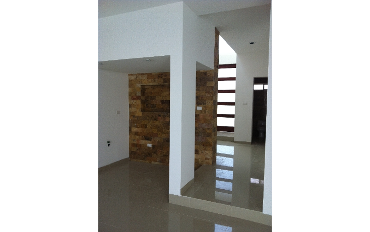 Foto de casa en venta en  , horizontes, san luis potosí, san luis potosí, 1112113 No. 14