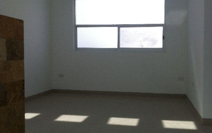 Foto de casa en condominio en venta en, horizontes, san luis potosí, san luis potosí, 1112113 no 15
