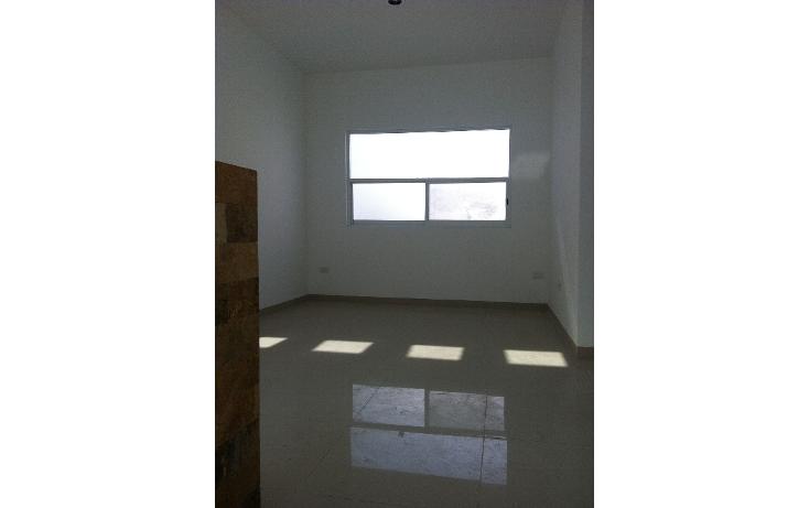 Foto de casa en venta en  , horizontes, san luis potosí, san luis potosí, 1112113 No. 15