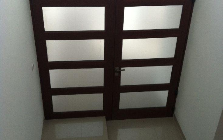 Foto de casa en condominio en venta en, horizontes, san luis potosí, san luis potosí, 1112113 no 17