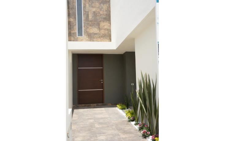 Foto de casa en condominio en venta en  , horizontes, san luis potos?, san luis potos?, 1114315 No. 04