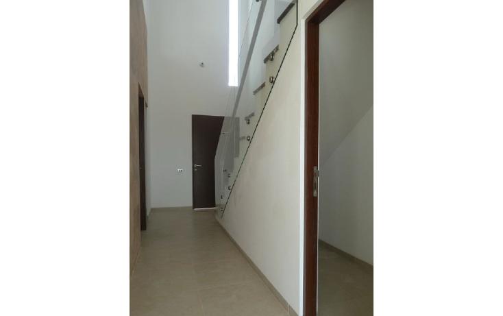 Foto de casa en condominio en venta en  , horizontes, san luis potos?, san luis potos?, 1114315 No. 05
