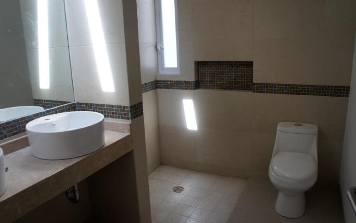 Foto de casa en condominio en venta en  , horizontes, san luis potos?, san luis potos?, 1114315 No. 14