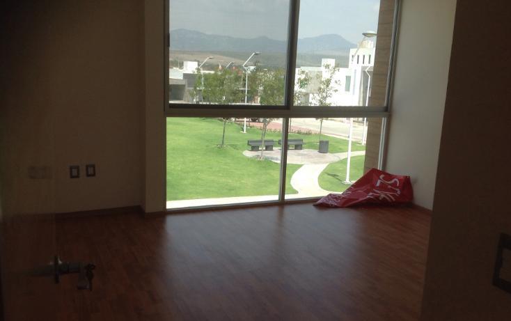 Foto de casa en venta en  , horizontes, san luis potosí, san luis potosí, 1114541 No. 04