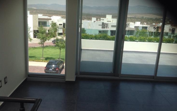 Foto de casa en venta en  , horizontes, san luis potosí, san luis potosí, 1114541 No. 05