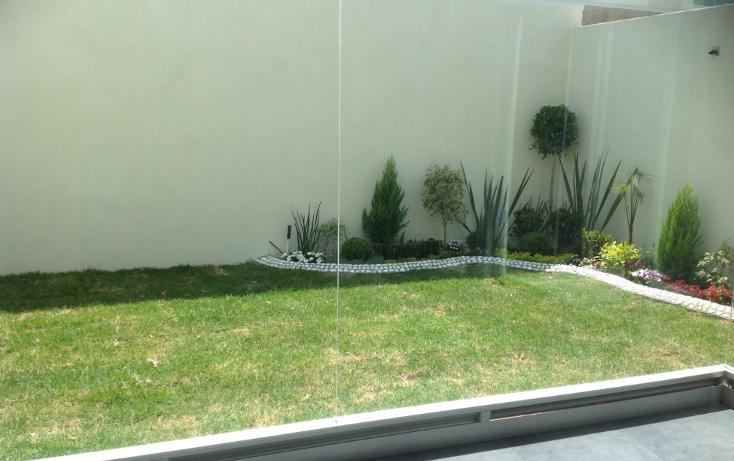 Foto de casa en venta en  , horizontes, san luis potosí, san luis potosí, 1114541 No. 06