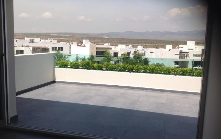 Foto de casa en venta en  , horizontes, san luis potosí, san luis potosí, 1114541 No. 07