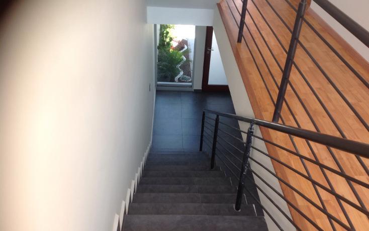 Foto de casa en venta en  , horizontes, san luis potosí, san luis potosí, 1114541 No. 08