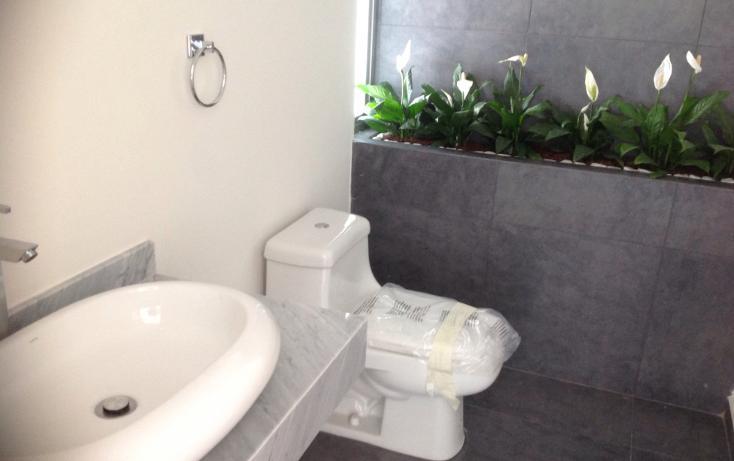 Foto de casa en venta en  , horizontes, san luis potosí, san luis potosí, 1114541 No. 09