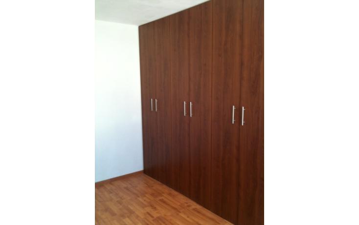 Foto de casa en venta en  , horizontes, san luis potosí, san luis potosí, 1116157 No. 03