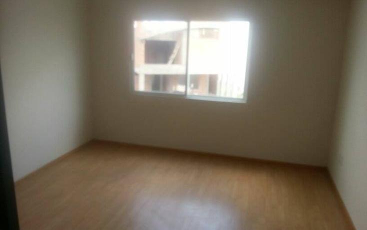 Foto de casa en venta en  , horizontes, san luis potos?, san luis potos?, 1120009 No. 02