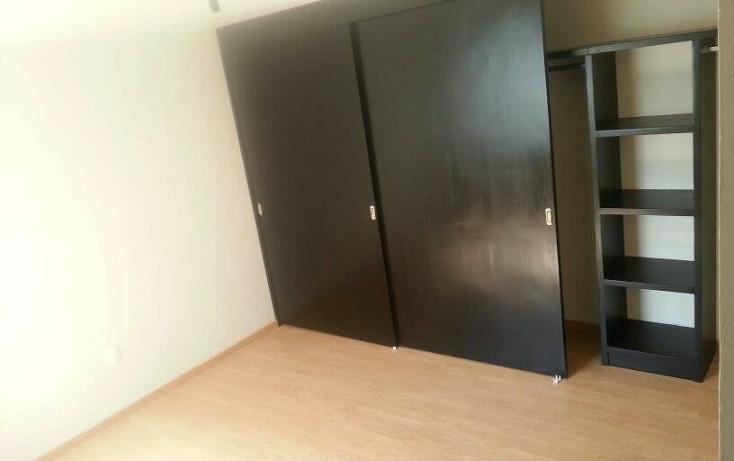 Foto de casa en condominio en venta en  , horizontes, san luis potos?, san luis potos?, 1120009 No. 03
