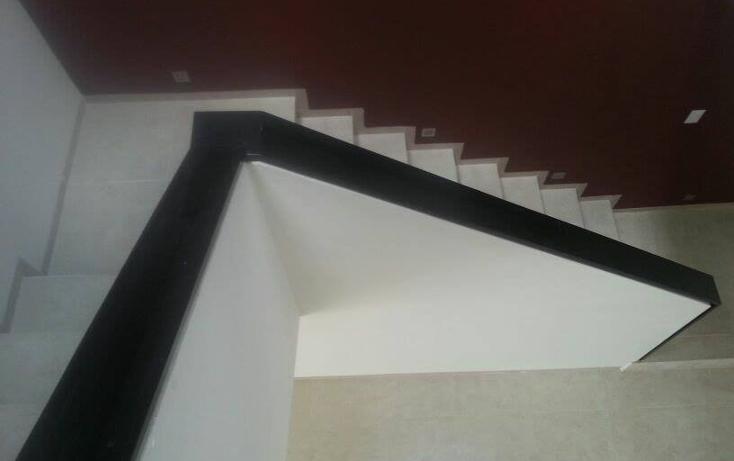 Foto de casa en venta en  , horizontes, san luis potos?, san luis potos?, 1120009 No. 05