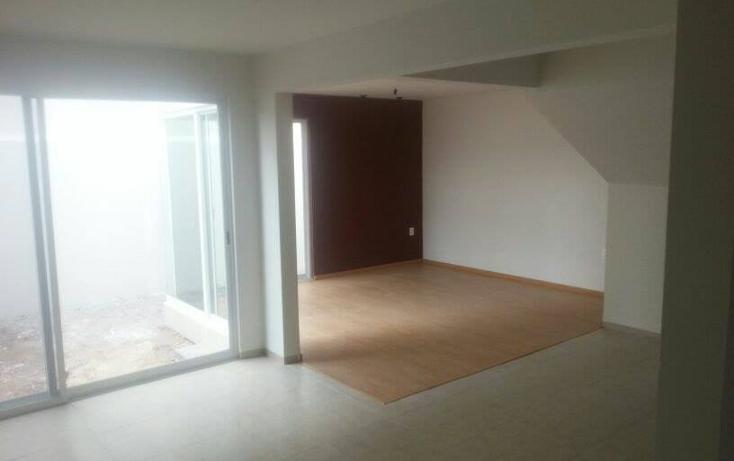 Foto de casa en venta en  , horizontes, san luis potos?, san luis potos?, 1120009 No. 09