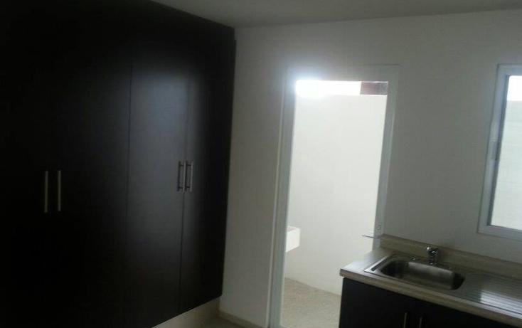 Foto de casa en condominio en venta en  , horizontes, san luis potos?, san luis potos?, 1120009 No. 10
