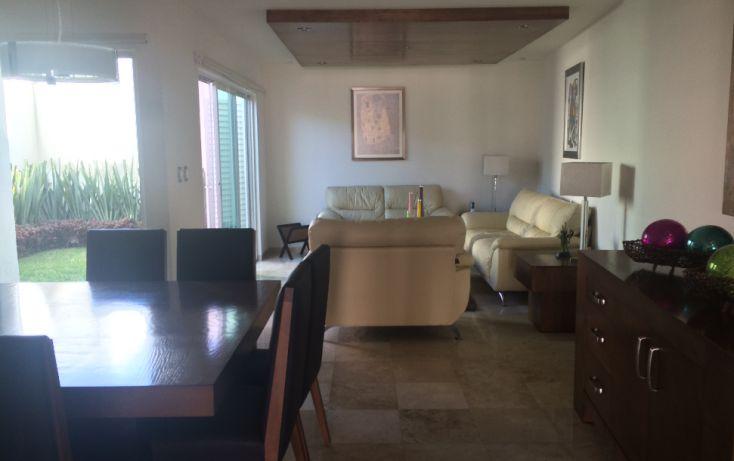 Foto de casa en condominio en venta en, horizontes, san luis potosí, san luis potosí, 1125229 no 03