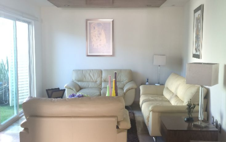 Foto de casa en condominio en venta en, horizontes, san luis potosí, san luis potosí, 1125229 no 04