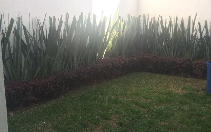 Foto de casa en condominio en venta en, horizontes, san luis potosí, san luis potosí, 1125229 no 05