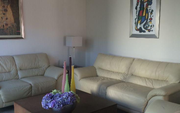 Foto de casa en condominio en venta en, horizontes, san luis potosí, san luis potosí, 1125229 no 06