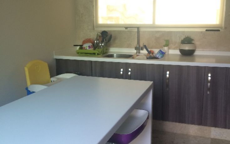 Foto de casa en condominio en venta en, horizontes, san luis potosí, san luis potosí, 1125229 no 09