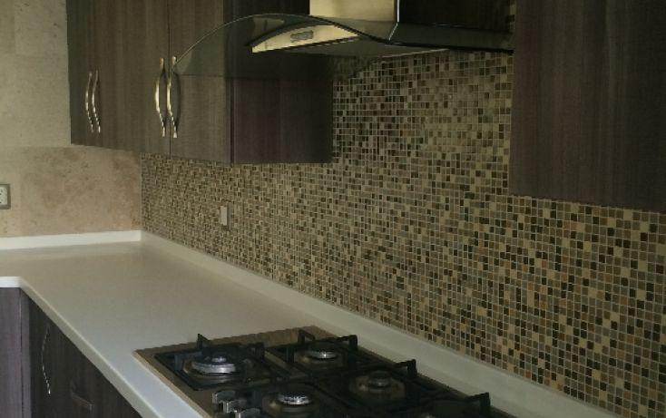 Foto de casa en condominio en venta en, horizontes, san luis potosí, san luis potosí, 1125229 no 11