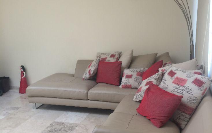 Foto de casa en condominio en venta en, horizontes, san luis potosí, san luis potosí, 1125229 no 12