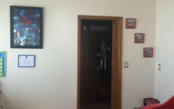 Foto de casa en condominio en venta en, horizontes, san luis potosí, san luis potosí, 1125229 no 13