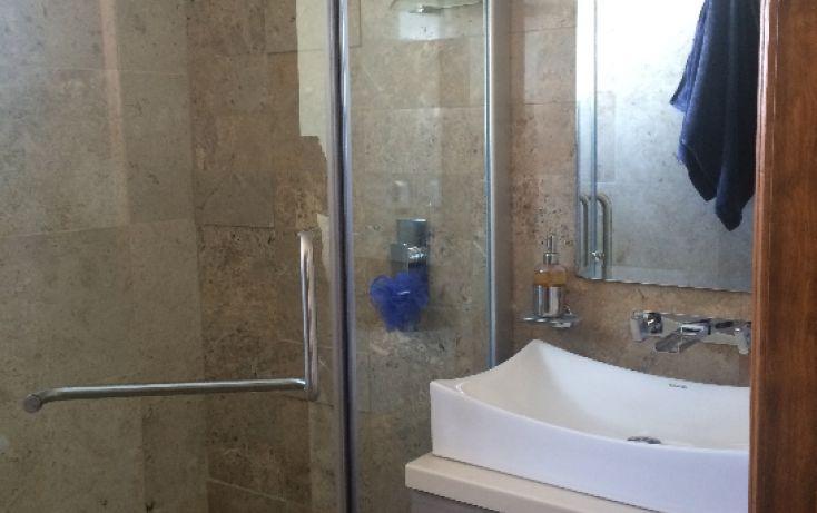 Foto de casa en condominio en venta en, horizontes, san luis potosí, san luis potosí, 1125229 no 14
