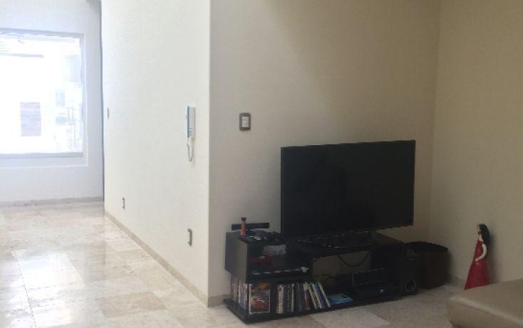 Foto de casa en condominio en venta en, horizontes, san luis potosí, san luis potosí, 1125229 no 15